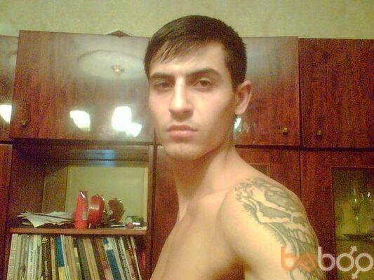 Фото мужчины Санек, Запорожье, Украина, 33