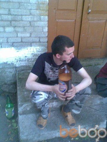 Фото мужчины Shatunilo, Витебск, Беларусь, 29