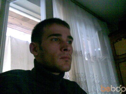 Фото мужчины KICK_ME, Козин, Украина, 29