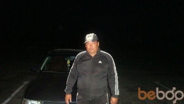 Фото мужчины Альба, Актобе, Казахстан, 37