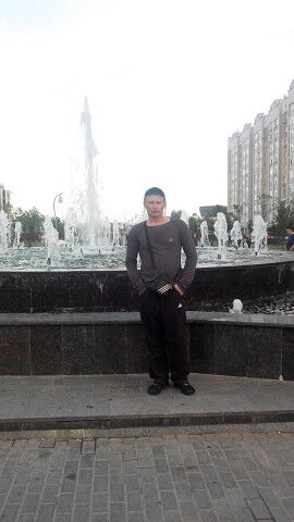 Фото мужчины vadim, Краснодар, Россия, 42
