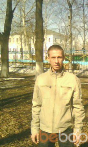 Фото мужчины царь, Кострома, Россия, 32