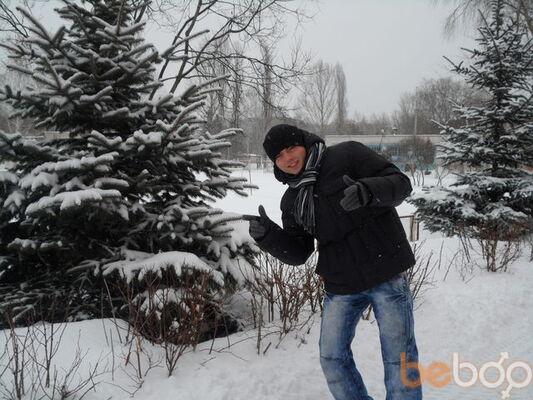 Фото мужчины timkit, Гомель, Беларусь, 26