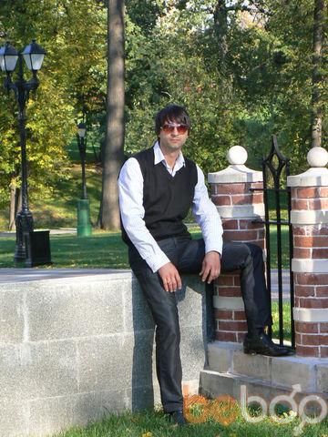 Фото мужчины Vito, Москва, Россия, 38