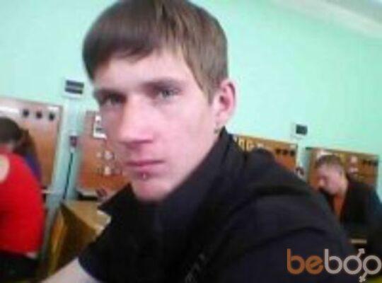 Фото мужчины paulius, Сходня, Россия, 30