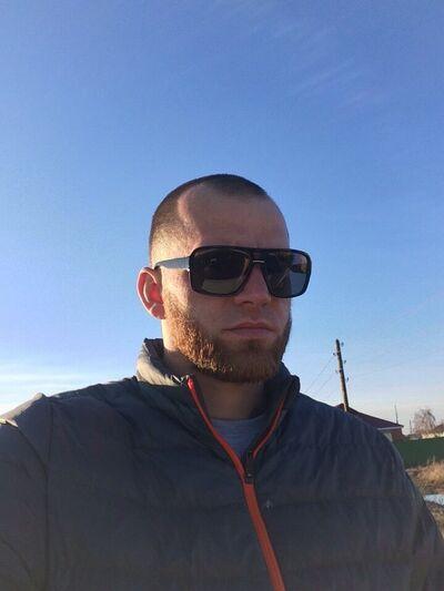 Фото мужчины Pavel, Омск, Россия, 33