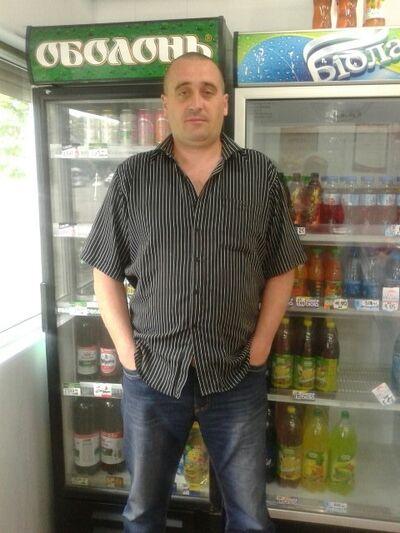 Фото мужчины Максим, Днепропетровск, Украина, 36