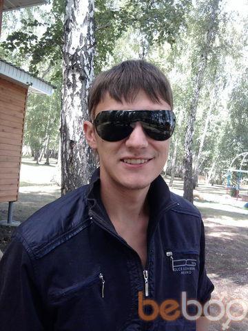 Фото мужчины evgen, Копейск, Россия, 32