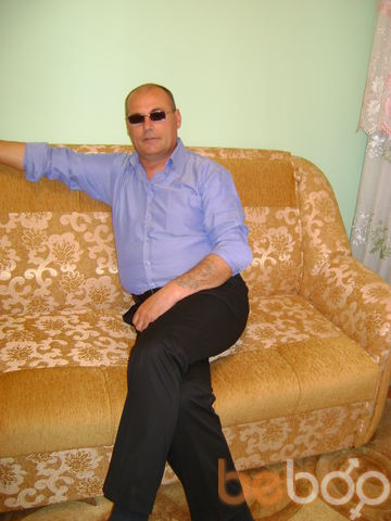 Фото мужчины marazzato, Кишинев, Молдова, 52