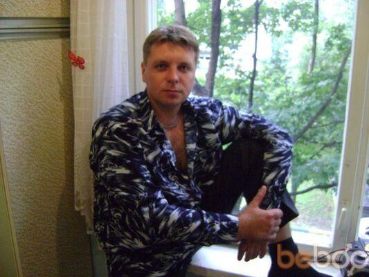 Фото мужчины smak, Москва, Россия, 40
