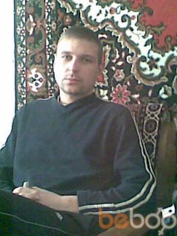 Фото мужчины денис, Харьков, Украина, 33