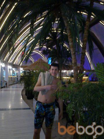 Фото мужчины Roman, Астана, Казахстан, 35
