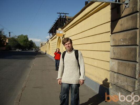 Фото мужчины Андрюха, Симферополь, Россия, 30