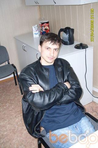 Фото мужчины Anton, Атырау, Казахстан, 36