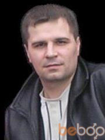 Фото мужчины yoprst, Днепропетровск, Украина, 39