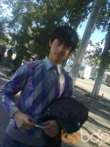 Фото мужчины Djumrik, Бишкек, Кыргызстан, 26
