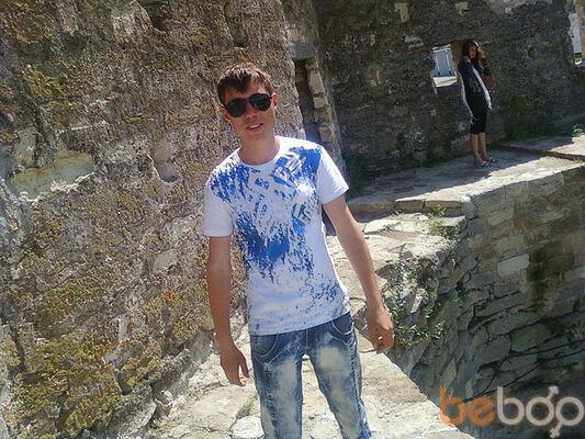 Фото мужчины sereja, Тирасполь, Молдова, 27