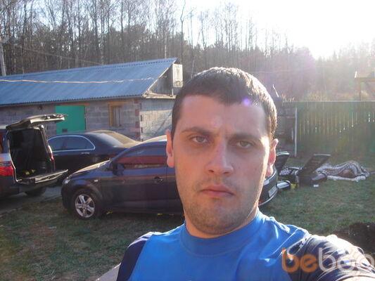 Фото мужчины ededed, Ереван, Армения, 34