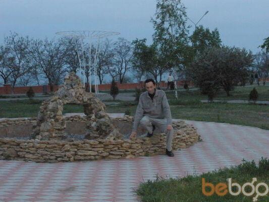 Фото мужчины dahnik, Запорожье, Украина, 39
