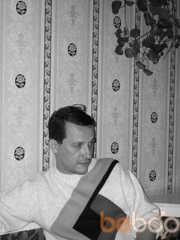 Фото мужчины Nikos, Пятигорск, Россия, 43