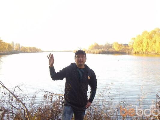 Фото мужчины АндРюхА, Новая Каховка, Украина, 27