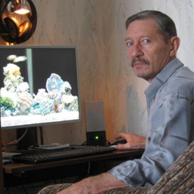 Знакомства Ульяновск, фото мужчины Евгений, 70 лет, познакомится для флирта, любви и романтики, cерьезных отношений