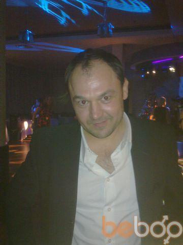 Фото мужчины Gena, Днепропетровск, Украина, 43