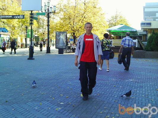 Фото мужчины nikolya, Челябинск, Россия, 36