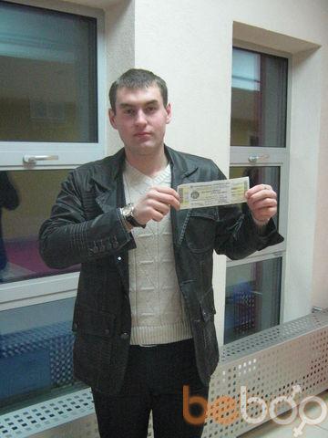 Фото мужчины vetka40, Москва, Россия, 31