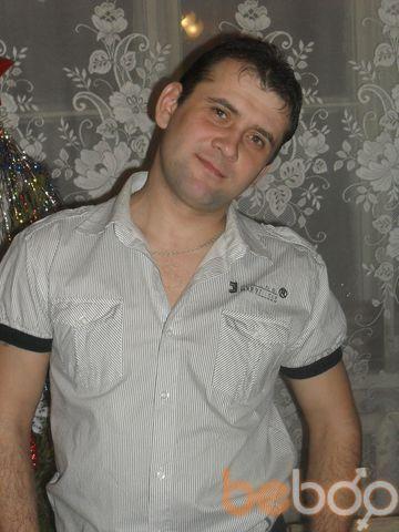 Фото мужчины WANDAM, Пенза, Россия, 36