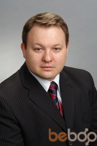 Фото мужчины Sergei2020, Новосибирск, Россия, 42