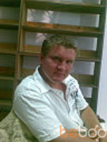 Фото мужчины jony, Кишинев, Молдова, 34