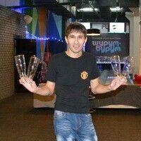 Фото мужчины Ильшат, Краснодар, Россия, 30