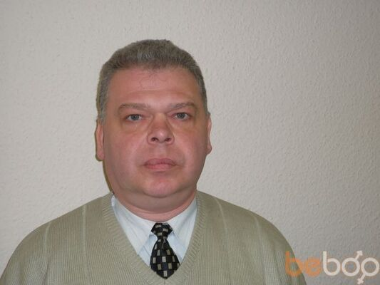 Фото мужчины Анатолий, Киев, Украина, 49