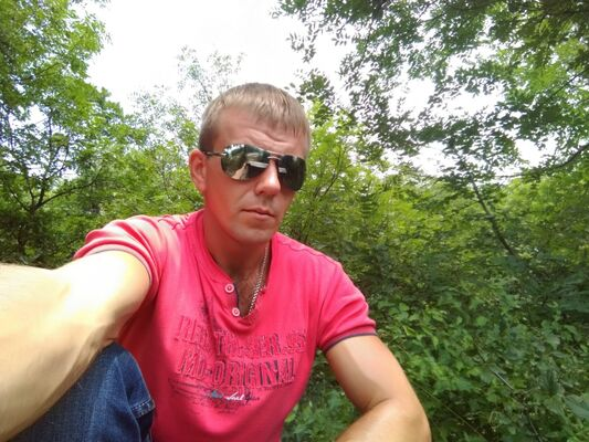Фото мужчины Макс, Калининград, Россия, 33