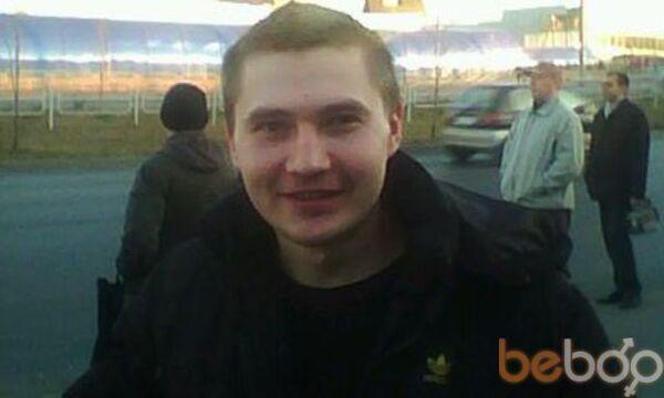 Фото мужчины ПЕПЕЦ, Челябинск, Россия, 30