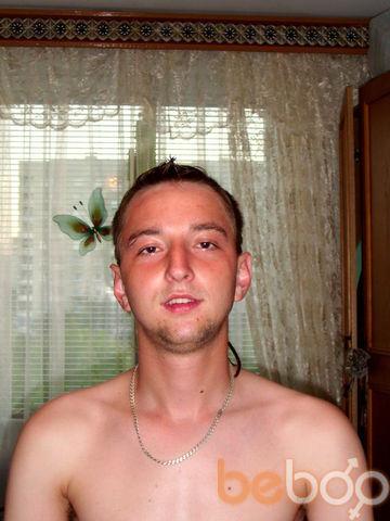 Фото мужчины Пацанчик, Лида, Беларусь, 26