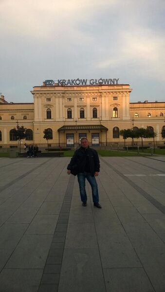 Фото мужчины Саша, Хмельник, Украина, 34