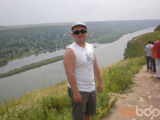 Фото мужчины vition30, Кишинев, Молдова, 36