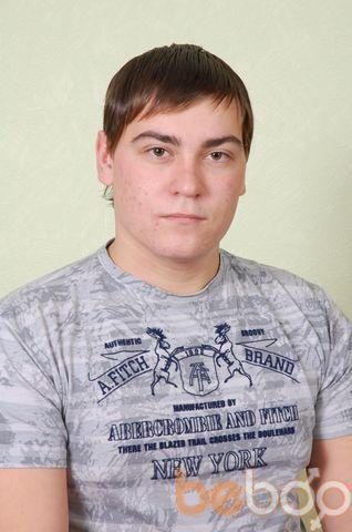 Фото мужчины олежик, Харьков, Украина, 27