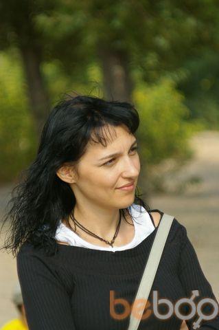 Фото девушки Koshka, Киев, Украина, 37