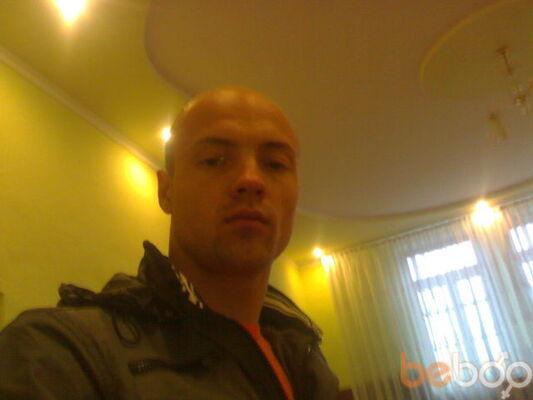 Фото мужчины roman, Сороки, Молдова, 33