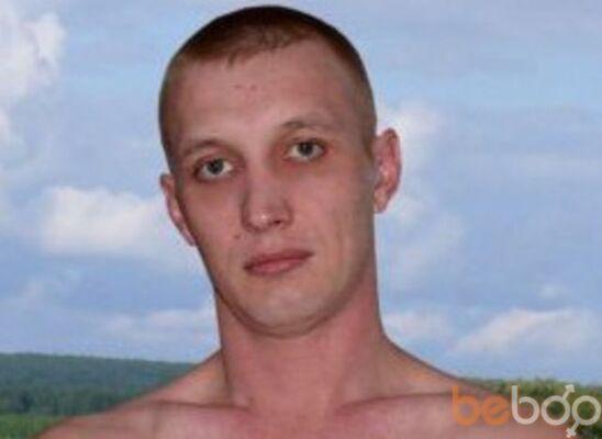 Фото мужчины iezios101, Кемерово, Россия, 37