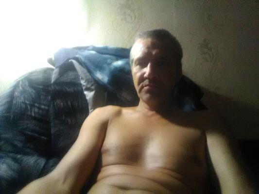Фото мужчины Вадим, Челябинск, Россия, 48