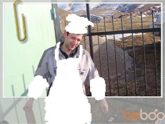 Фото мужчины Musa, Алматы, Казахстан, 38