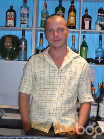 Фото мужчины stimul, Одесса, Украина, 31