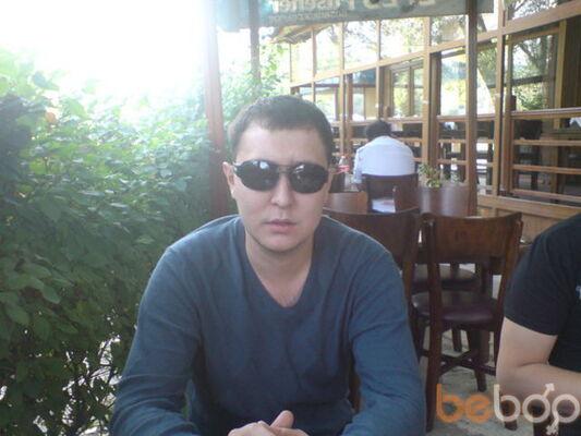 Фото мужчины alikent1980, Алматы, Казахстан, 37