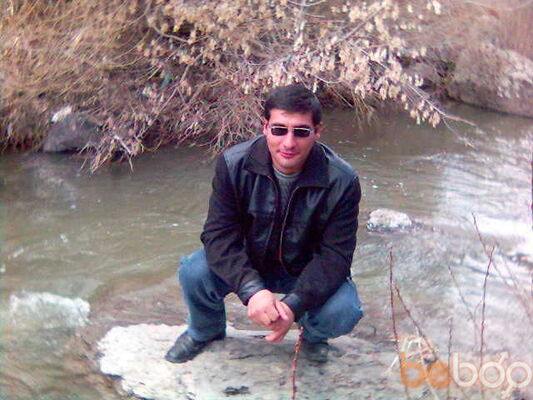 Фото мужчины ARSEN, Егвард, Армения, 31