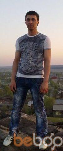 Фото мужчины Metior, Екатеринбург, Россия, 31