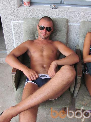 Фото мужчины аjeb, Москва, Россия, 34